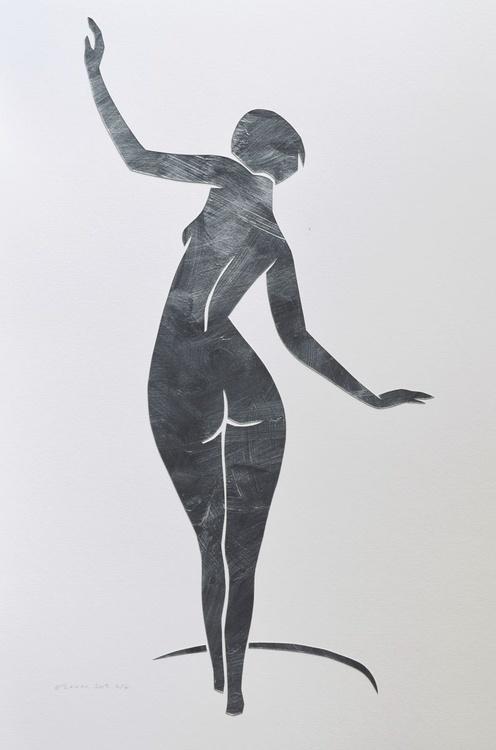 Julia - Image 0