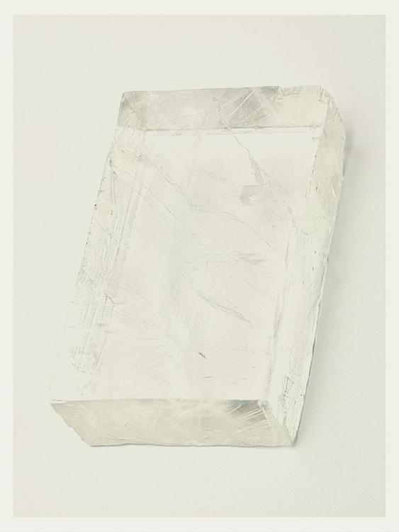 Calcite (No.1) - Image 0