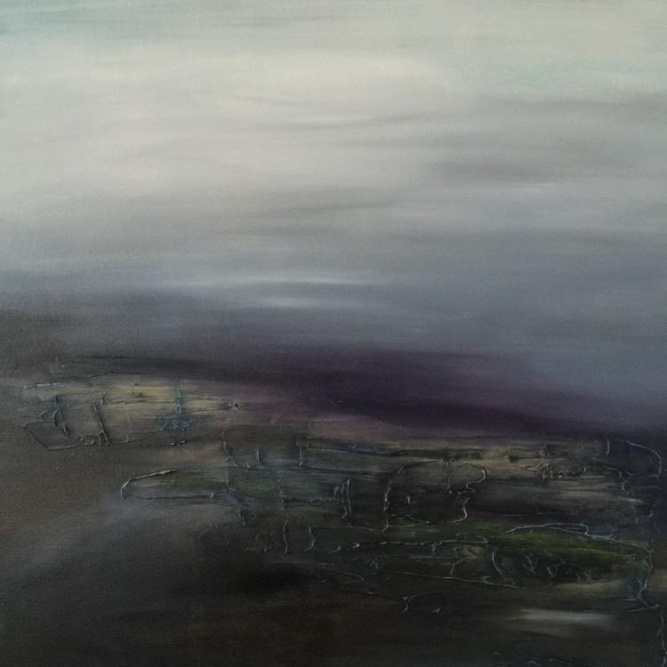 Marshlands - Image 0