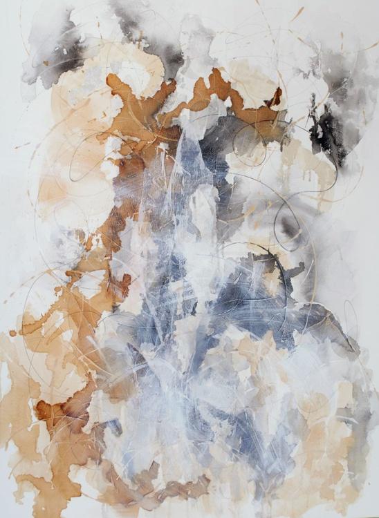 Smoky - Image 0
