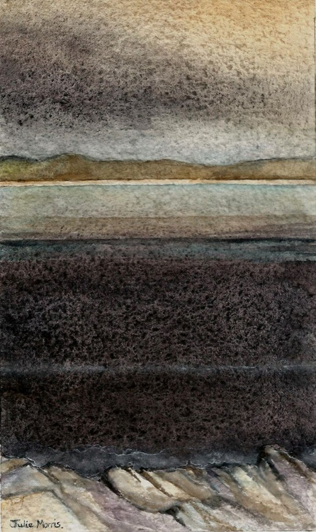 Iona to Mull 2 - Image 0