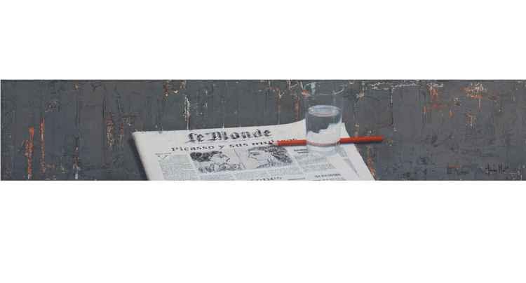 Le Monde News -