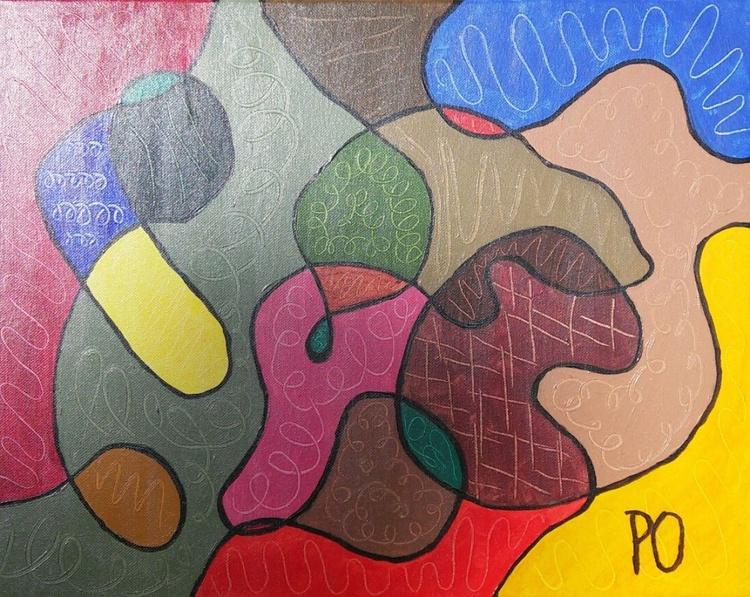 Art Class - Image 0