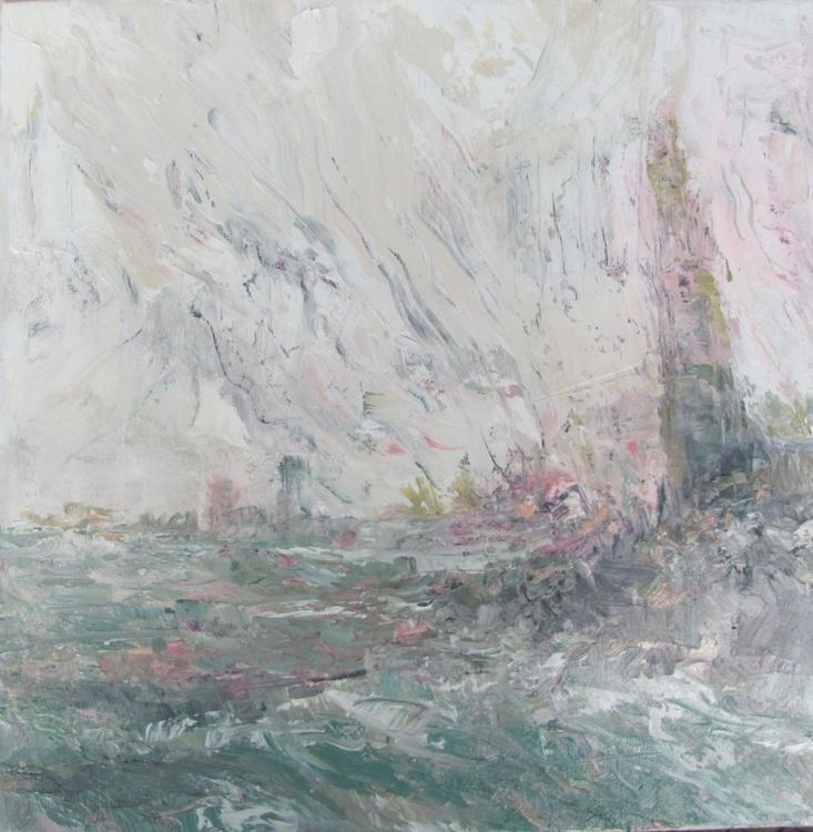 Rain Project ~ Lighthouse - Image 0