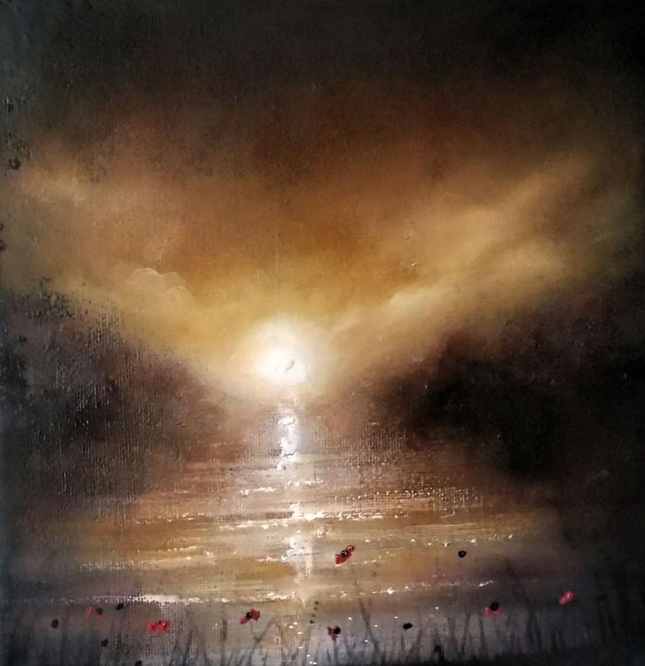 Autumn shimmer - Image 0