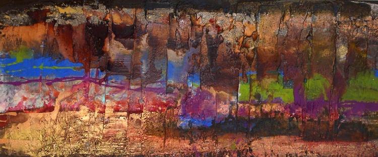 Rainbow Hematite - Image 0