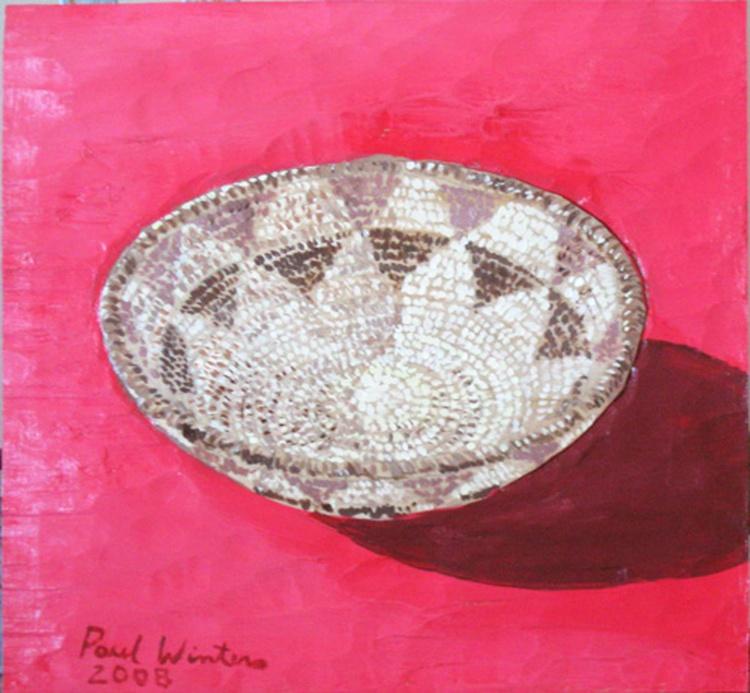 Basket - Image 0