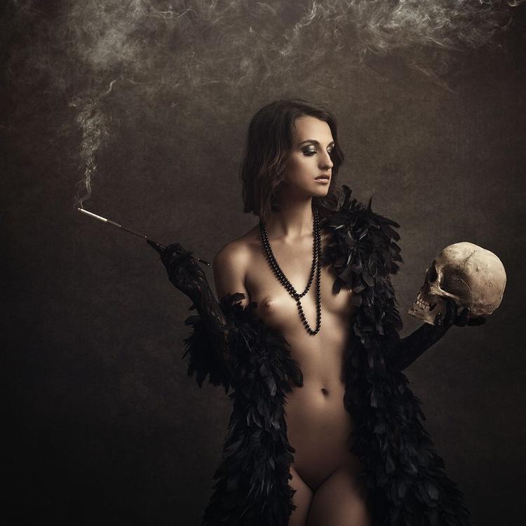 Hamlet paraphrase I. - Image 0
