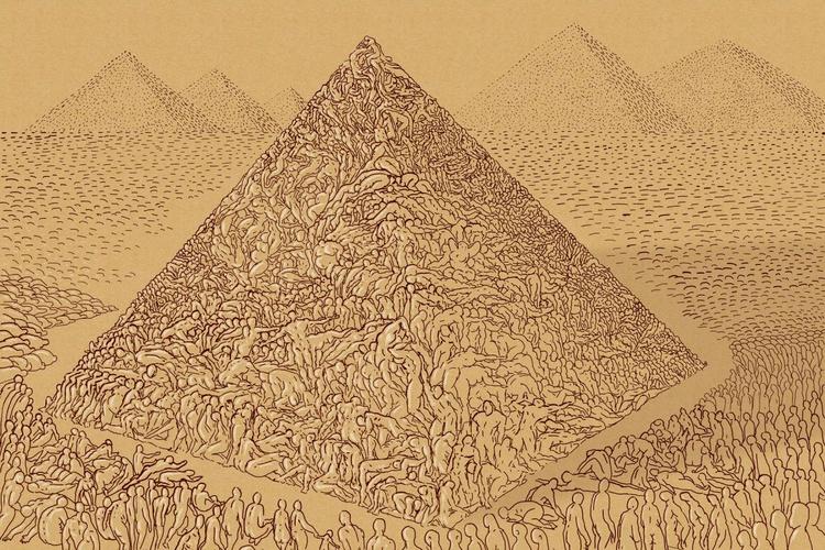 Perpetual Slavery - Image 0