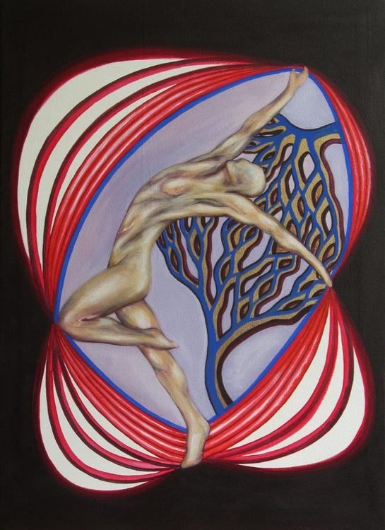 Womb - Image 0