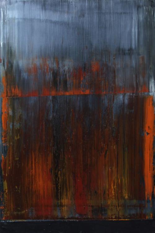 abstract N° 644 - Image 0