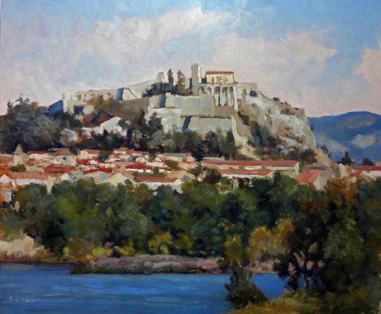 Sisteron - Image 0