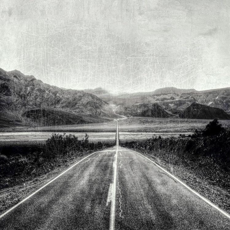American Tracks - Image 0