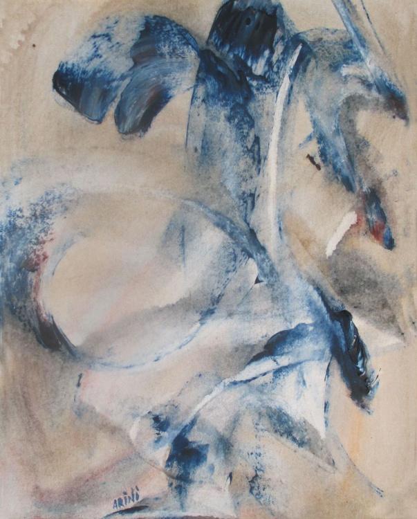 Dancing soul - Image 0
