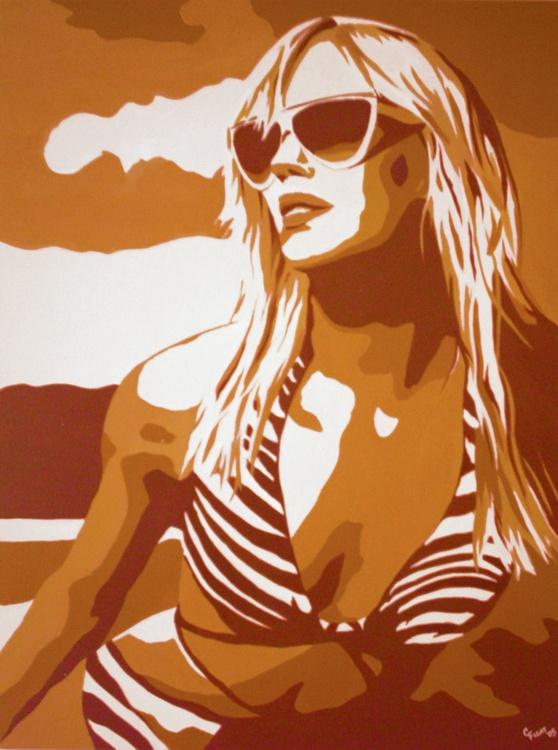 Summer - Image 0