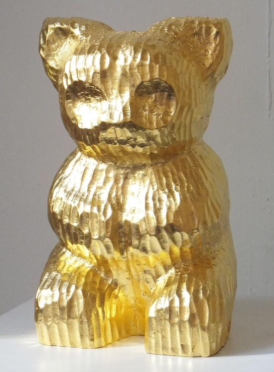 Bear - Image 0