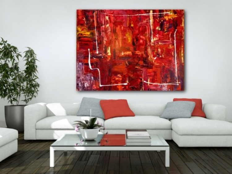 Red Delight - Image 0
