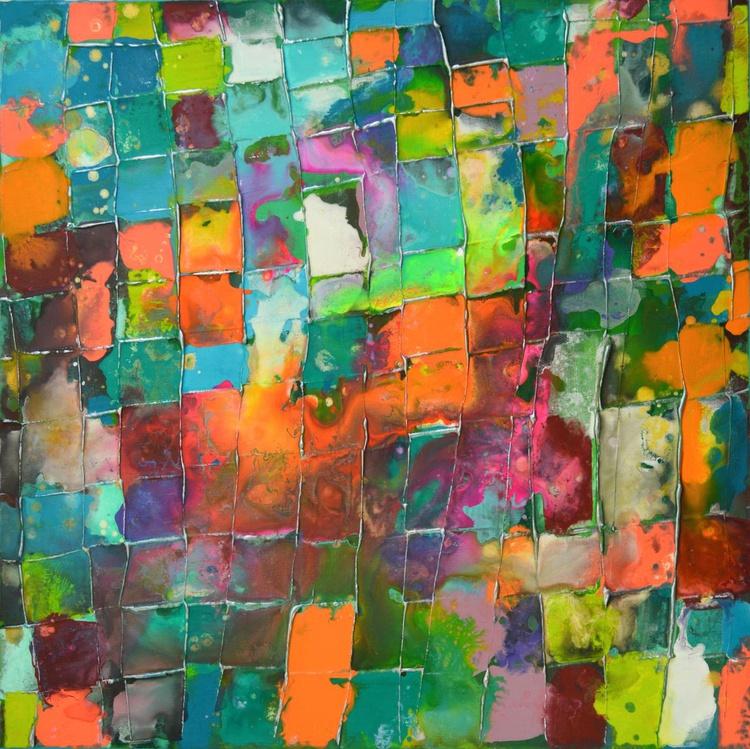 Colour Up - Image 0