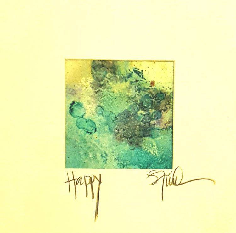 Happy - Image 0