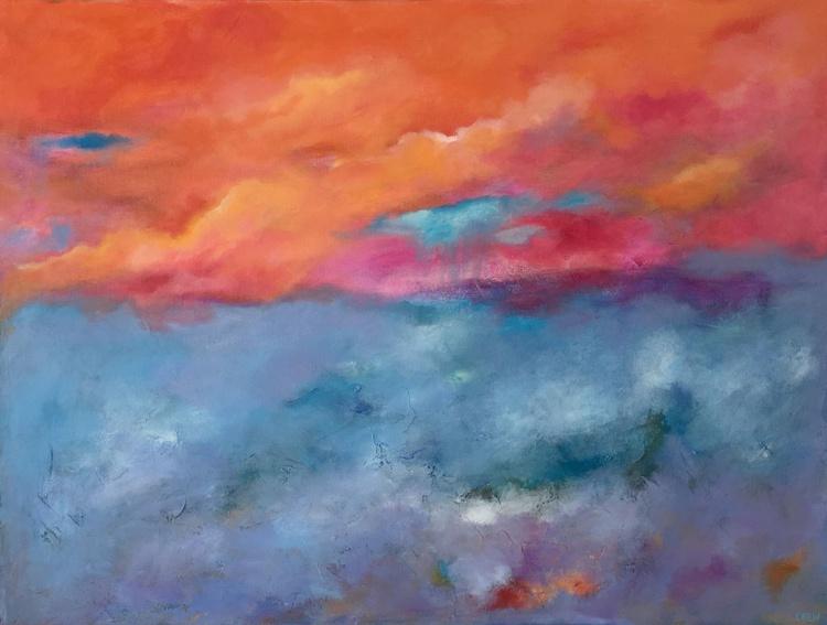 Glimpse of Heaven - Image 0