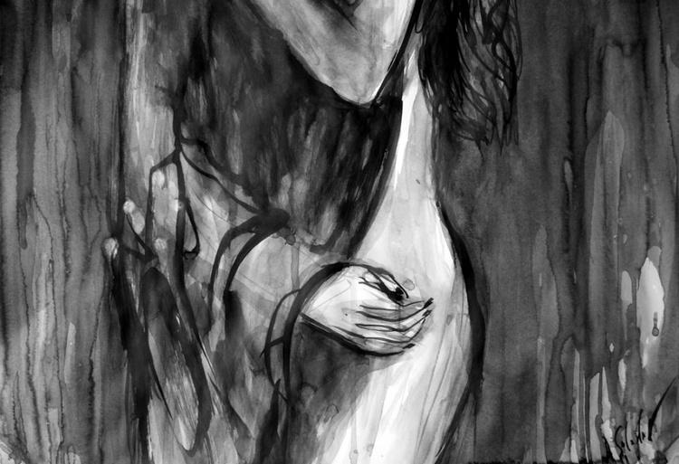 Nakedness - Image 0