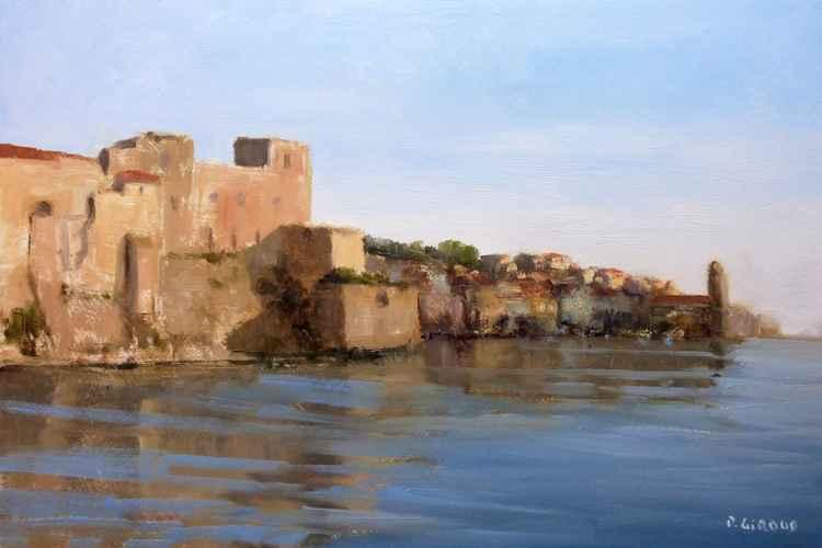 Collioure -