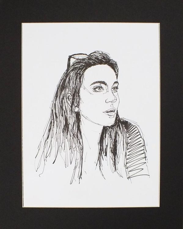 Sara - Image 0