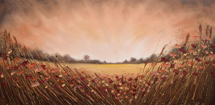 Autumn Breeze - Image 0