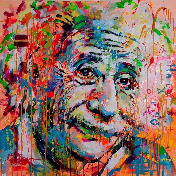 Albert - Image 0