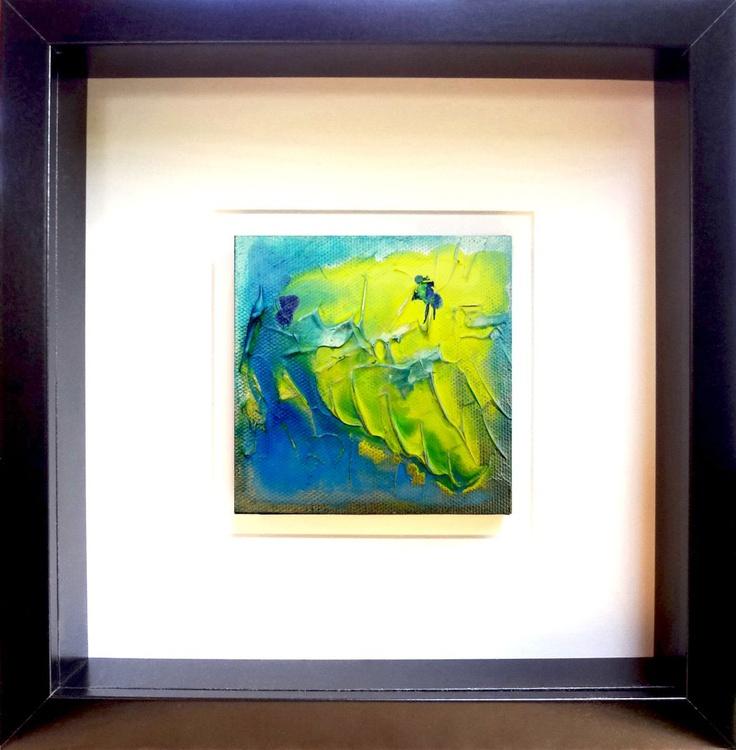 Sunny Batch No.6 - Image 0