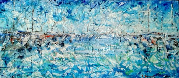 il mare - Image 0