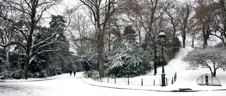 White Christmas 02S