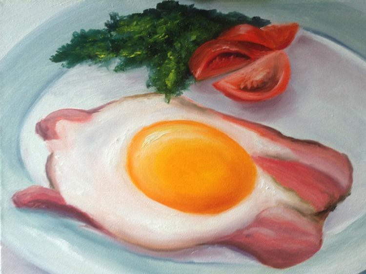 the best breakfast - Image 0