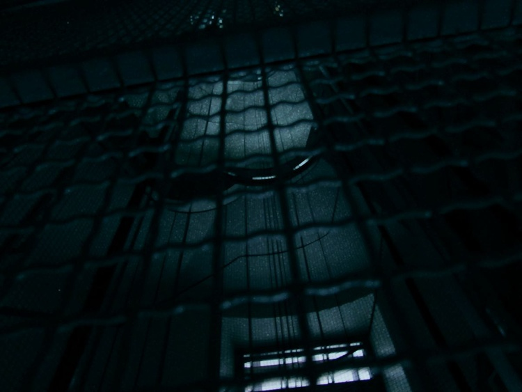 Midnight in the Tower - Image 0