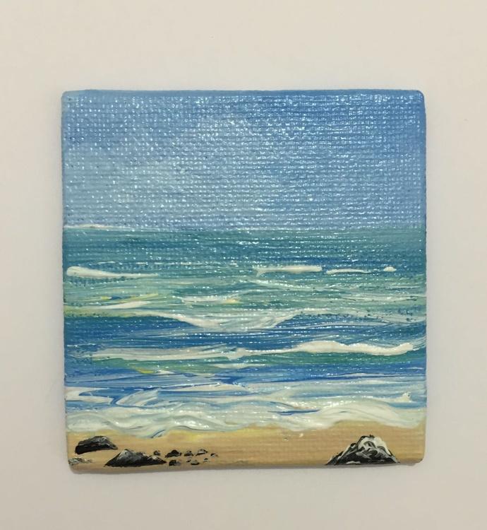 Beach 11 - Image 0