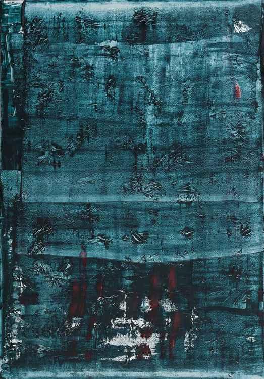 Tapestry -