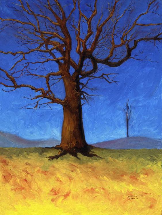 The Winters Tree - Image 0