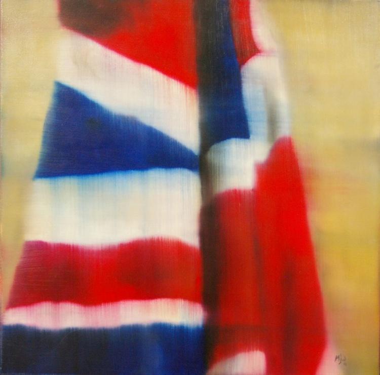 Union - Image 0