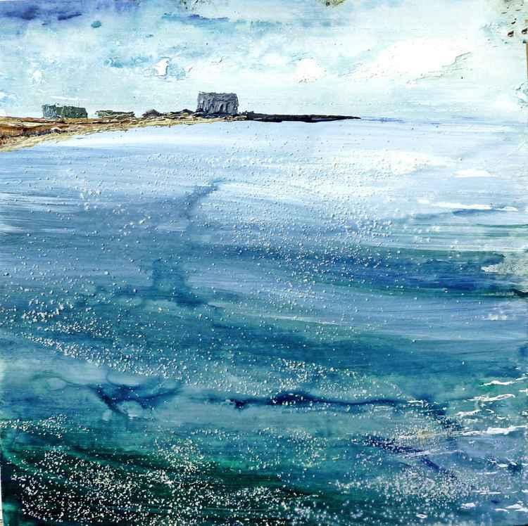 Elie Harbour 1