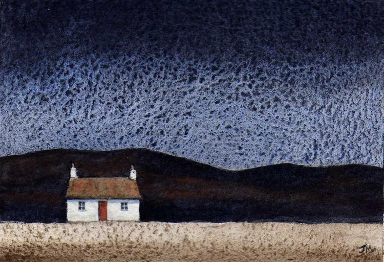 West Highland Cottage - Image 0