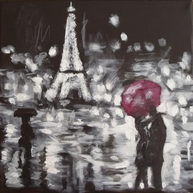 Paris Night Lovers - Image 0