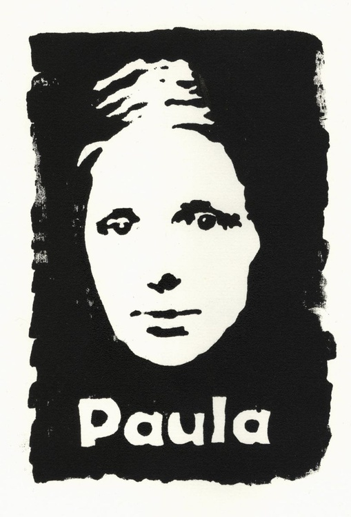 Paula Modersohn-Becker - Image 0