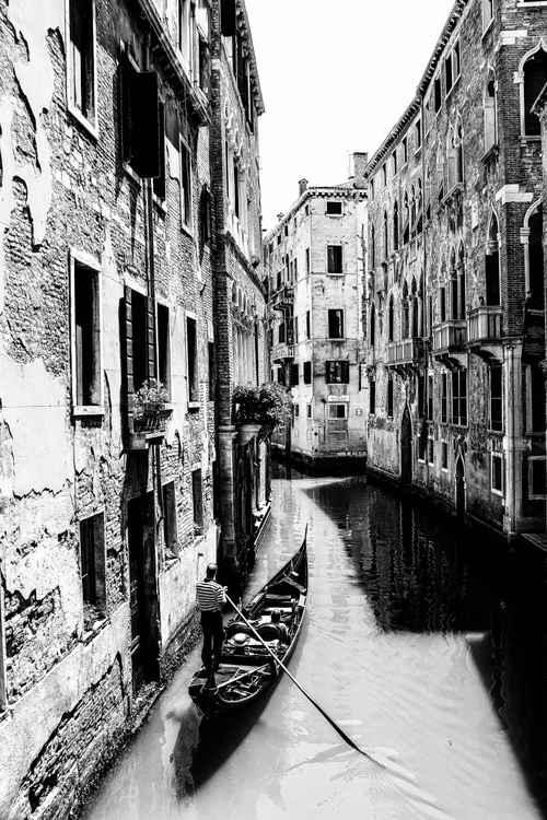 Gondola III
