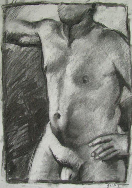 Girl nude life drawingc lass sri lanka burke intimate nude