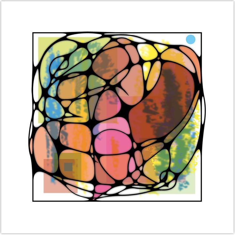 BOXED II - Image 0