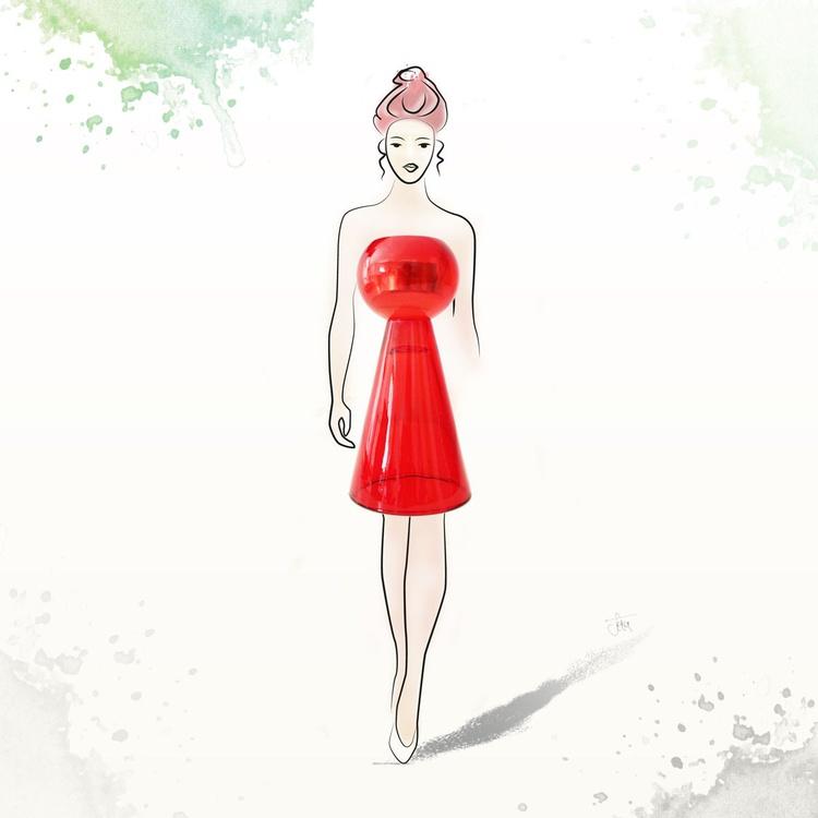 So fashion - Image 0