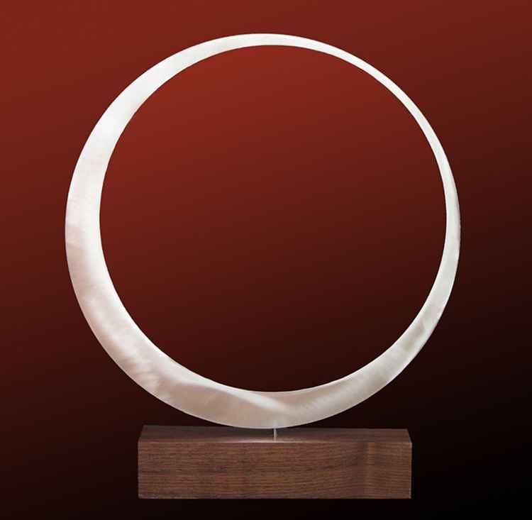 Crescent -