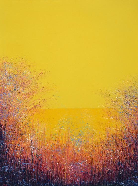 Autumn Meadow - Image 0