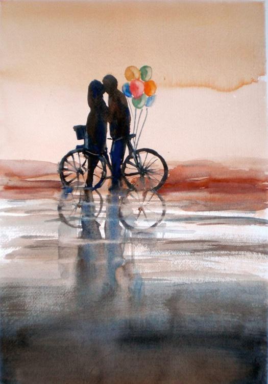 balloons - Image 0
