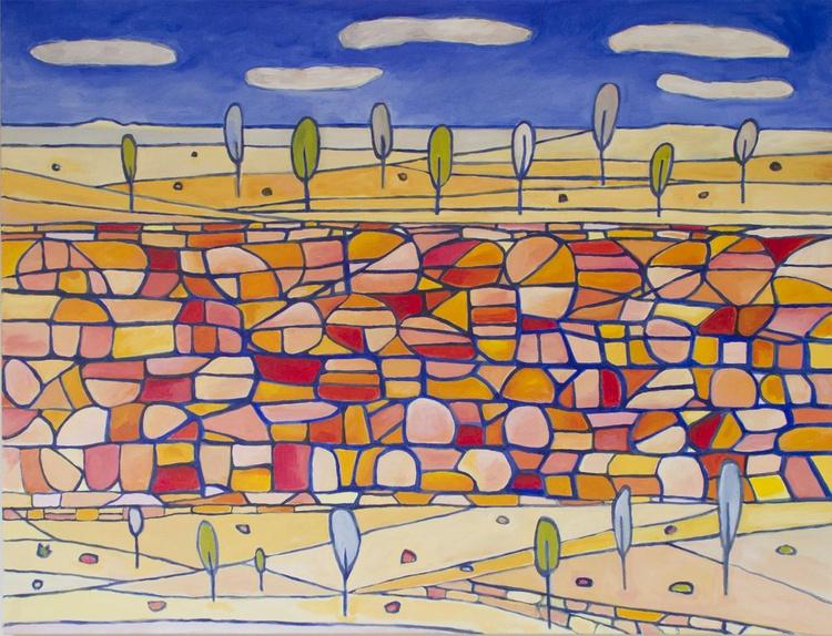Goldfields III - Image 0